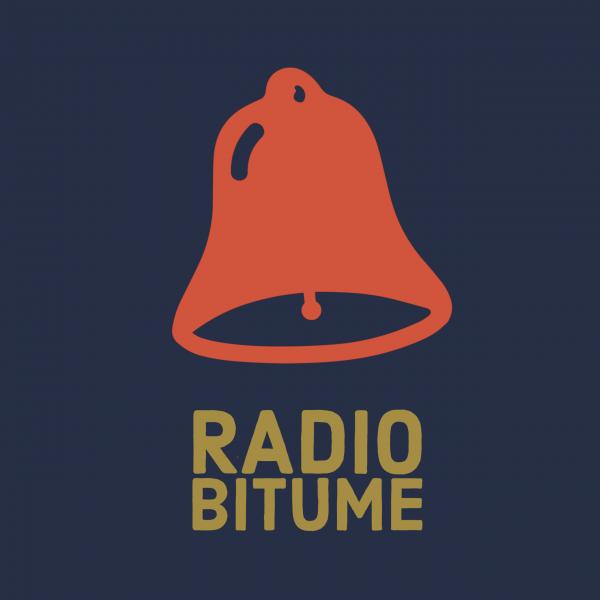 RADIO BITUME