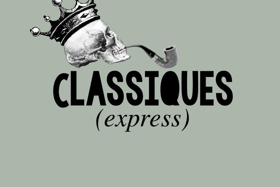 CLASSIQUES (express)