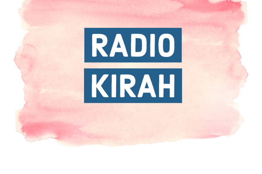 RADIO KIRAH