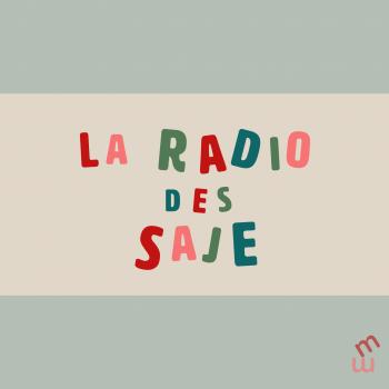 SAJE Radio