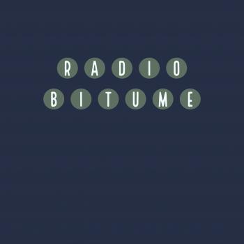 ROUGH RADIO